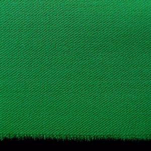 Sallietta 100% lana