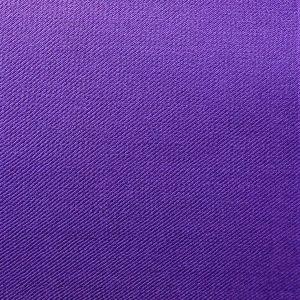 Sallietta misto lana