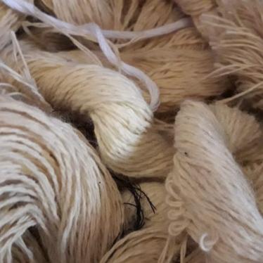 DB Tessuti - Sallie e salliette e tessuti per il clero
